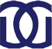 Guarino Insurance