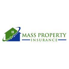 Mass-Property-Insurance-Logo-sq