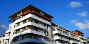 Master Condo Insurance - Meet the Experts - Guarino Ins