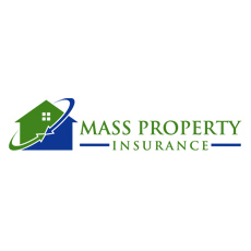 Mass-Property-Insurance-Logo-sq